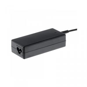 Akyga zasilacz do notebooka dedykowany dla Dell (19,5 V   6,7 A   130 W   7,4 x 5,0 mm) AK-ND-57