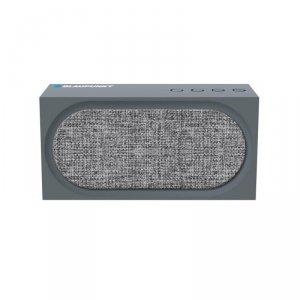 Blaupunkt głośnik Bluetooth BT06GY szary