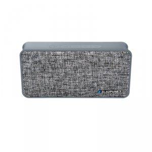 Blaupunkt głośnik Bluetooth BT13GY szary