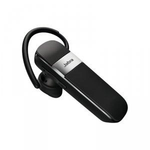Jabra słuchawka Bluetooth Talk 15 douszna czarne