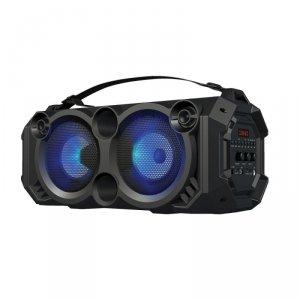 Rebeltec głośnik Bluetooth SoundBOX 460 czarny