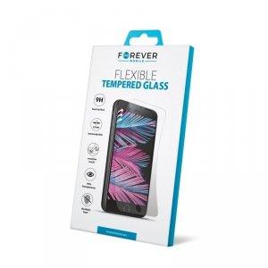 Forever szkło hartowane Flexible 2,5D do Samsung Galaxy A21 / A21s / A80