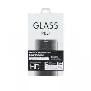 Szkło hartowane do Xiaomi Redmi K30 Pro BOX