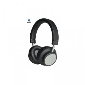 Rebeltec słuchawki Bluetooth Imagine nauszne