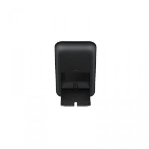 Samsung ładowarka bezprzewodowa 9W EP-N3300 czarna