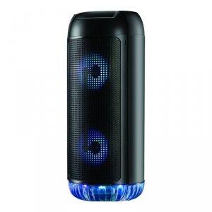 Rebeltec głośnik Bluetooth PartyBox 400 czarny