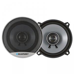 Blaupunkt głośnik samochodowy BGX 542 MKII dwu-drożny