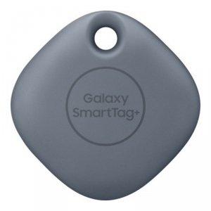 Samsung Lokalizator Galaxy SmartTag Plus denim niebieski