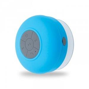 Forever głośnik Bluetooth BS-330 niebieski