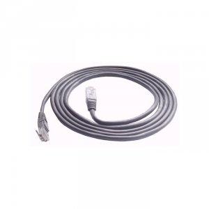 Kabel komp.sieciowy 1:1 8P8C 5m