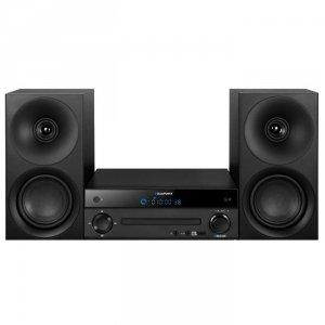 Blaupunkt wieża audio MS30BT