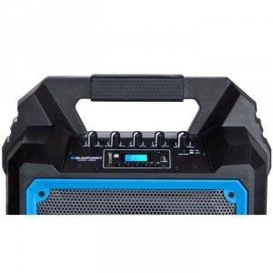BLAUPUNKT System Audio z Bluetooth MB10