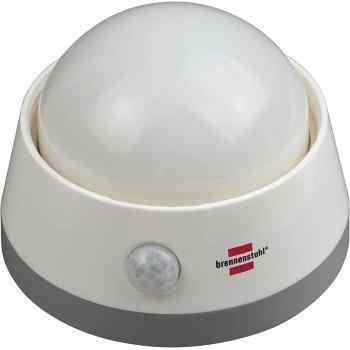 Lampka nocna LED Brennenstuhl NLB02 3xAA