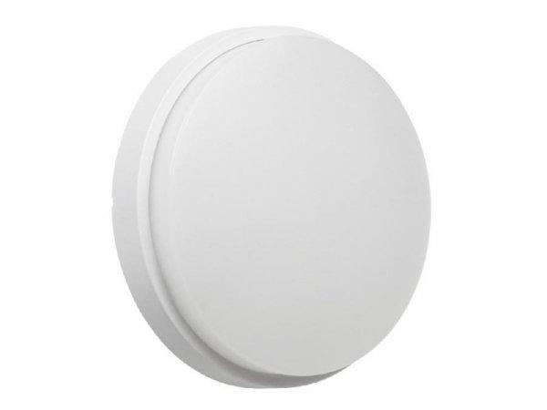 Lampa LED Maclean MCE342 W ścienno sufitowa biała