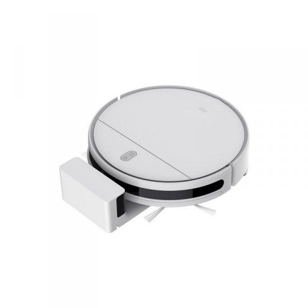 Xiaomi odkurzacz automatyczny Essential biały