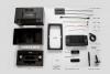 Zestaw HereLink - system transmisji video HD i sterowania