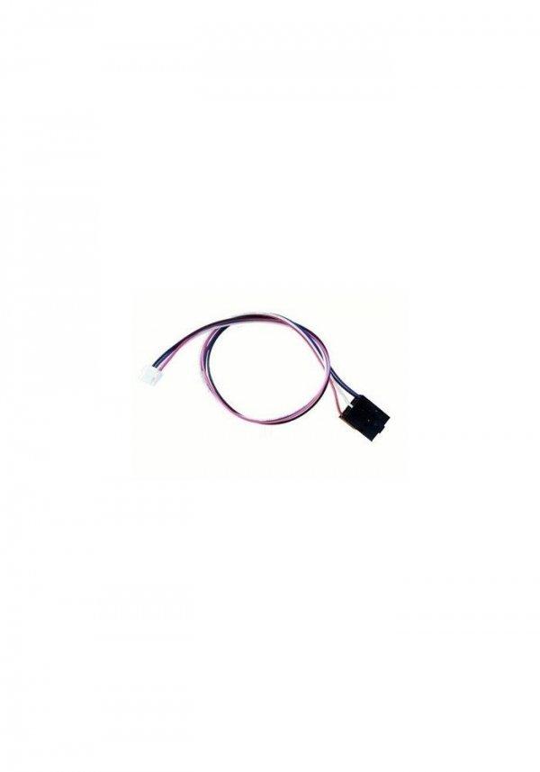 IR-LOCK to Pixhawk2.1 Cable