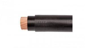 Kabel energetyczny YKXS 1x240 0,6/1kV /bębnowy/