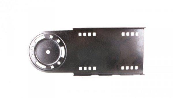 Łącznik przegubowy drabinek kablowych H160mm WRGV 160 FS 6227953 /2szt./