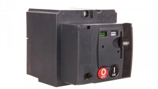 Napęd zdalny 380-415V AC CVS MT250 LV431542