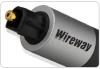 Kabel Optyczny Wireway 10m Toslink S/PDIF