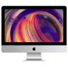 iMac 21,5 Retina 4K i7-8700 / 16GB / 1TB SSD / Radeon Pro 555X 2GB / macOS / Silver (2019)