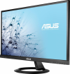 Monitor ASUS VX279Q 27 IPS FullHD HDMI