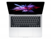 MacBook Pro 13 Retina i5-7360U/8GB/1TB SSD/Iris Plus Graphics 640/macOS Sierra/Silver