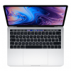 MacBook Pro 13 Retina Touch Bar i5 1,4GHz / 8GB / 256GB SSD / Iris Plus Graphics 645 / macOS / Silver (2019)