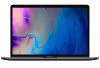 MacBook Pro 15 Retina TrueTone TouchBar i9-8950HK/16GB/256GB SSD/Radeon Pro 560X 4GB/macOS High Sierra/Space Gray