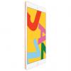 Apple iPad 10,2 7-gen 32GB Wi-Fi LTE Gold (złoty)