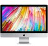 iMac 27 Retina 5K i5-7600/8GB/2TB Fusion/Radeon Pro 575 4GB/macOS Sierra