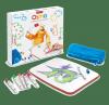 Osmo Creative Kit - zestaw 3 gier oraz podstawka do rysowania (podstawka + reflektor)