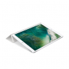 Apple Smart Cover Etui do iPad Air 10,5 / iPad Pro 10,5 White (biały)