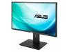 Monitor ASUS PB277Q 27 WQHD 1ms HDMI DP Gaming + Słuchawki SteelSeries