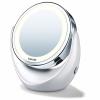 Beurer BS 49 lusterko kosmetyczne z podświetleniem