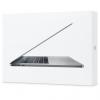 MacBook Pro 15 Retina Touch Bar i7-9750H / 16GB / 512GB SSD / Radeon Pro 555X / macOS / Space Gray (2019)