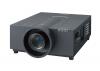 Projektor Panasonic PT-EX12KE XGA 3LCD HDMI 12000AL Eco filter / Edge Blending