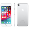 Apple iPhone 7 256GB 3D Touch Retina Silver
