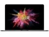 MacBook Pro 13 Retina TouchBar i7-7567U/8GB/256GB SSD/Iris Plus Graphics 650/macOS Sierra/Silver