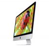 iMac 21,5 Retina 4K i7-7700/32GB/1TB SSD/Radeon Pro 560 4GB/macOS Sierra