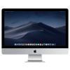iMac 27 Retina 5K i9-9900K / 8GB / 3TB Fusion Drive / Radeon Pro Vega 48 8GB / macOS / Silver (2019)