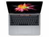 Nowy Apple MacBook Pro 13 Retina Touch Bar i5-6267U/8GB/256GB SSD/OS X Sierra/Space Gray