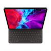 Etui Apple Smart Keyboard Folio do iPad Pro 12,9 (4-generacji)