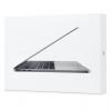 MacBook Pro 13 Retina Touch Bar i5 2,4GHz / 8GB / 2TB SSD / Iris Plus Graphics 655/ macOS / Space Gray (2019)