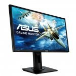 Monitor ASUS VG245H 24 1ms  FullHD HDMI PIVOT + ASSASSIN'S CREED ORGINS