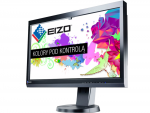 EIZO ColorEdge CS230 23 IPS sRGB ColorNavigator + KALIBRACJA GRATIS