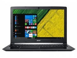 Acer Aspire 5 A515 i5-7200U/8GB/1TB/Win10 FHD