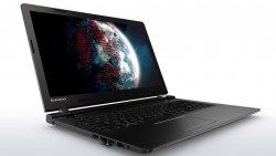 Lenovo Ideapad 100-15 i5-5200U/4GB/120GB SSD/DVD-RW GF920MX