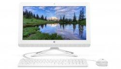 HP AiO 24-g012nw J3710/4GB/1TB/DVD-RW/Win10
